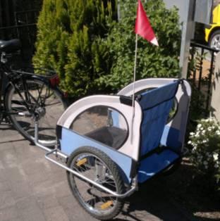 der usedom fahrradverleih bietet mietr der ab 5 40 tag. Black Bedroom Furniture Sets. Home Design Ideas